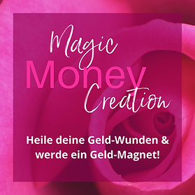 WIX MMC - Magic Money Creation 1.png