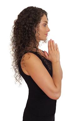 Deva Yoga