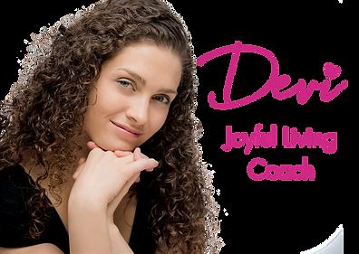 Joyful Living Coach.png