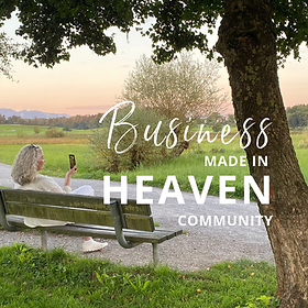 Business Made in Heaven Community.png