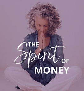 The Spirit of Money Community WIX.png
