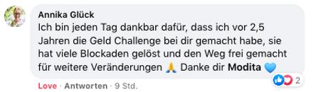 Testimonial_Annika_Glück_Geld_Challeng