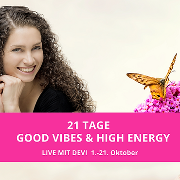 WIX 21 Tage Good Vibes & High Energy 1.-21. Oktober.png
