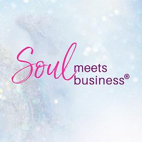 WIX SMB Soul meets Business.png