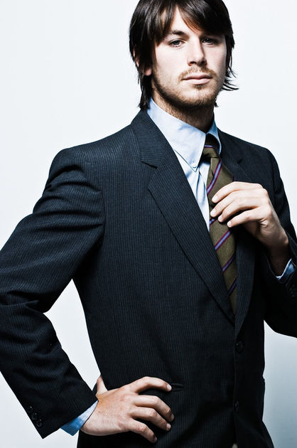 Mens_Fashion_editorial-photography