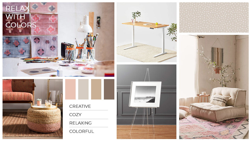 artistroom_inspoboard_20210729.jpg