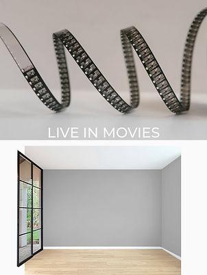 LIVE IN MOVIES KAPAK.jpg
