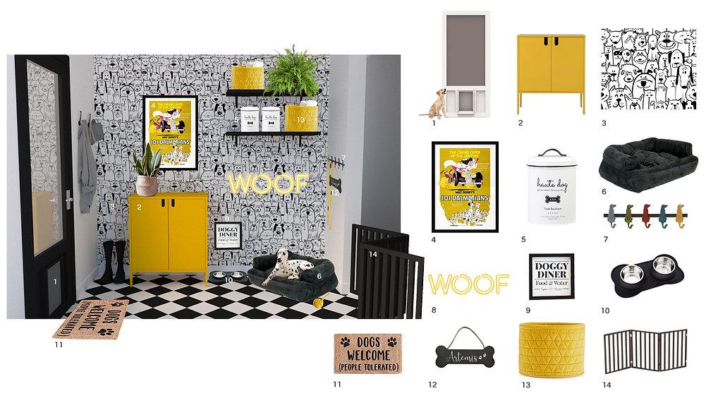 DOG_LAUNDRY_shoplist_20210826.jpg