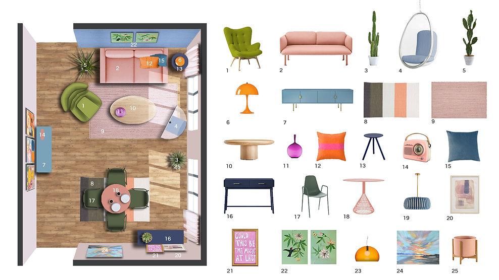 colorfulroom_airbnb_PLAN_20210802.jpg