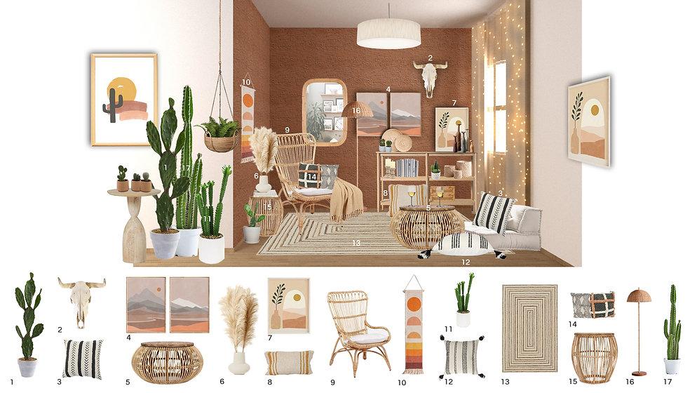 desert_shoppinglist_20210617.jpg