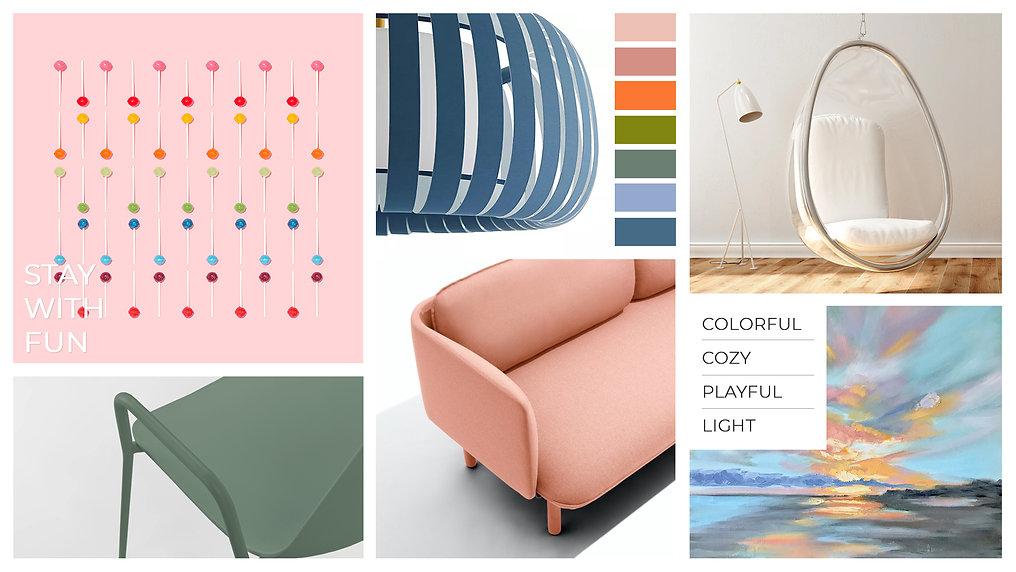 colorfulroom_airbnb_inspoboard_20210802.jpg
