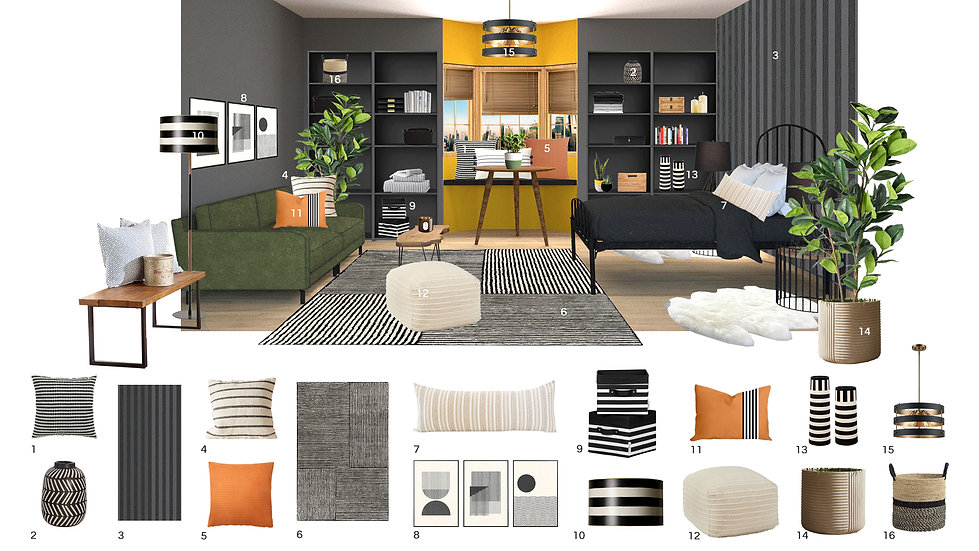 airbnb_stripebedroom_shoppinglist_20210803.jpg