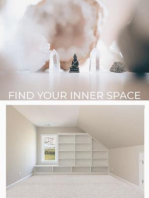 FIND YOUR INNER SPACE KAPAK.jpg