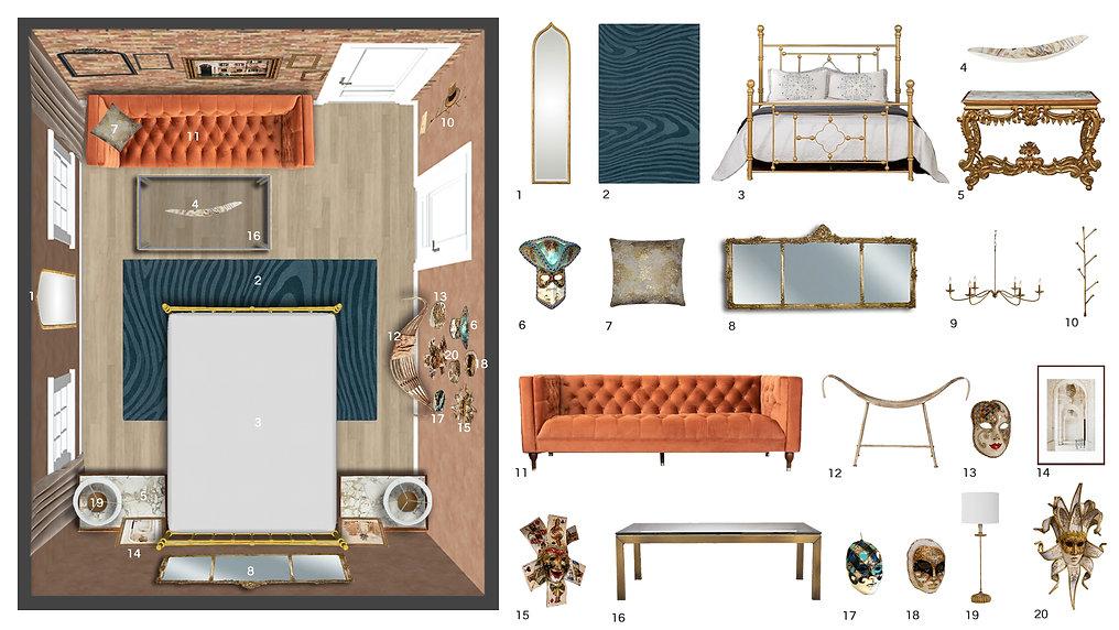 venice_airbnb_plan_20210824.jpg