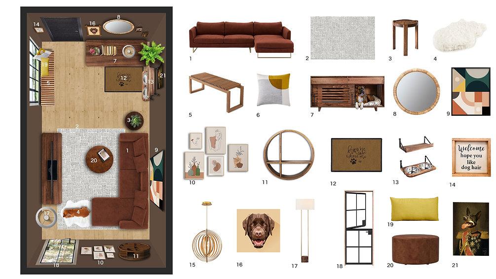 PETfriendly_dog_livingroom_PLAN_20210802.jpg