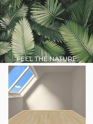 FEEL THE NATURE KAPAK.jpg
