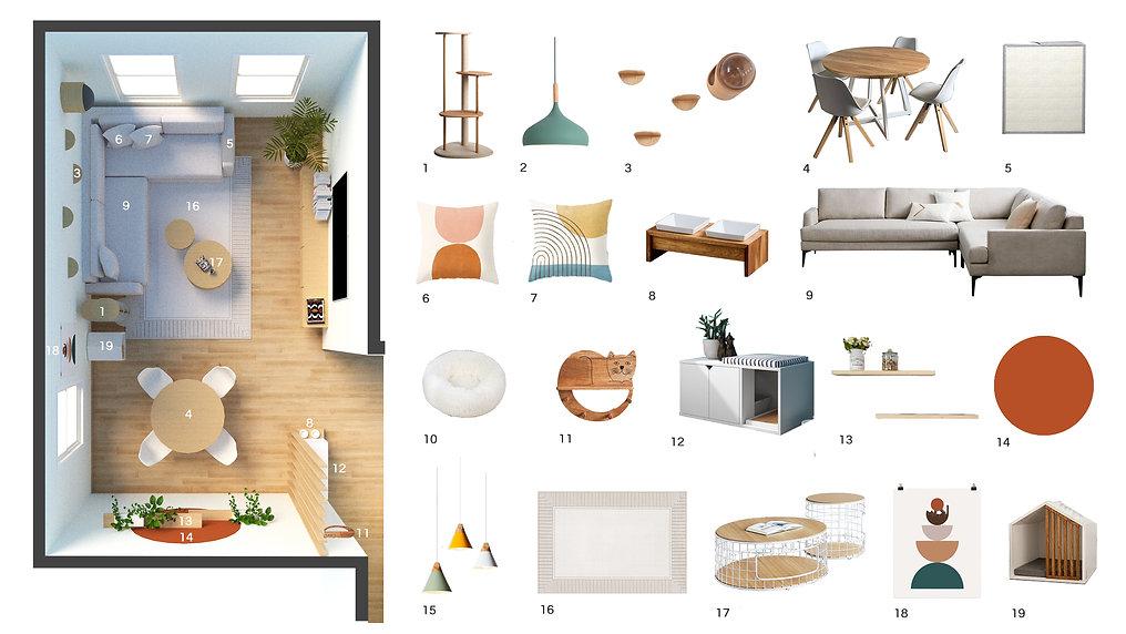 catfriendly_livingroom_plan_20210731.jpg