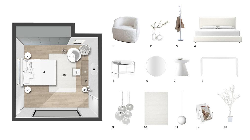 winterbedroom_plan_20210804.jpg