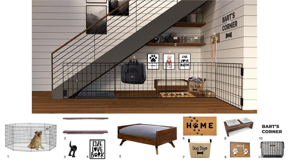 dogfriendly_stair_SHOPLIST_20210801.jpg