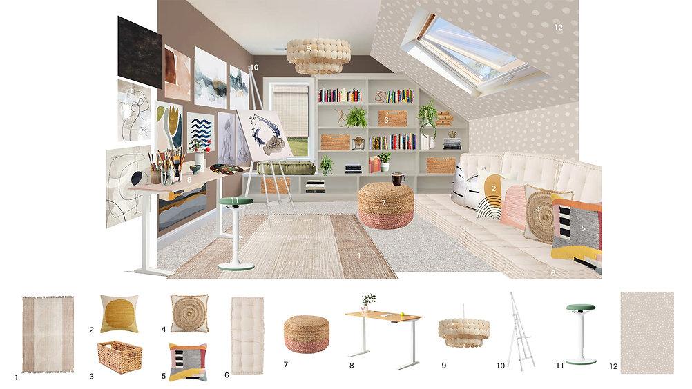 artistroom_shoppinglist_20210826.jpg