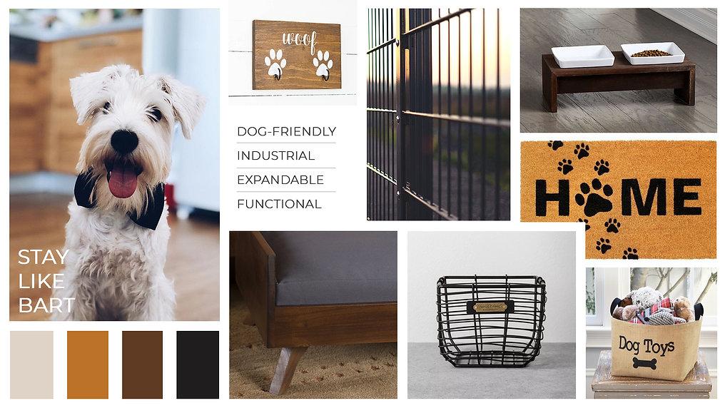 dogfriendly_stair_inspoboard_20210609.jpg