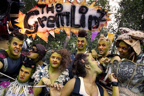 The-Gremlins.jpg
