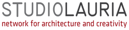 logo SL black.png
