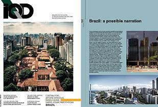 IQD Brasil _Lauria 2019 1.jpg