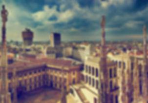 DPUcittàdimilano_edited_edited.jpg