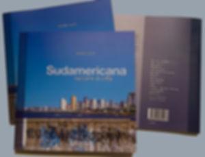 SUDAMERICANA WEB.jpg
