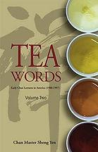 Tea words II.jpg