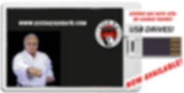 USB Drive promo A.jpg