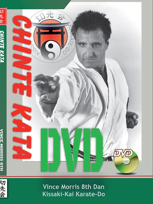 USB/DVD - Chinte