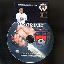 Do or Die Promo Pic.jpg