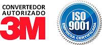 3M_ISO.jpg