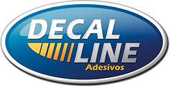 logo_decal.jpg
