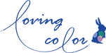 LC_logo_maru.png