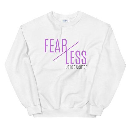 FDC Adult Unisex Sweatshirt
