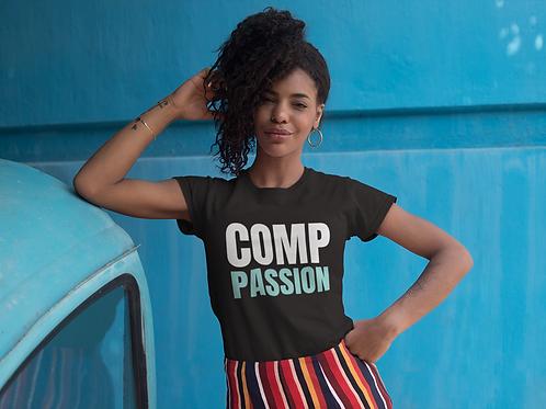 CompPassion