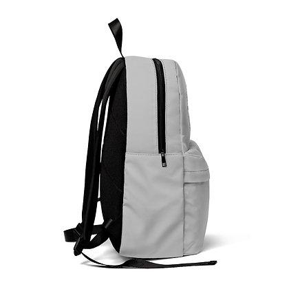 LAD Unisex Classic Backpack