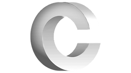 white college logo (1).png