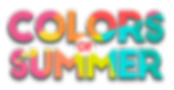 img_Colors-of-Summer (1).png