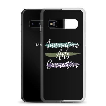 IAC Samsung Case