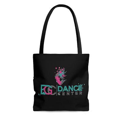 EGC AOP Tote Bag