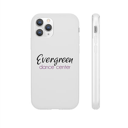 Evergreen Flexi Cases