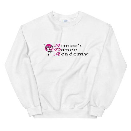 ADA Unisex Crewneck Sweatshirt