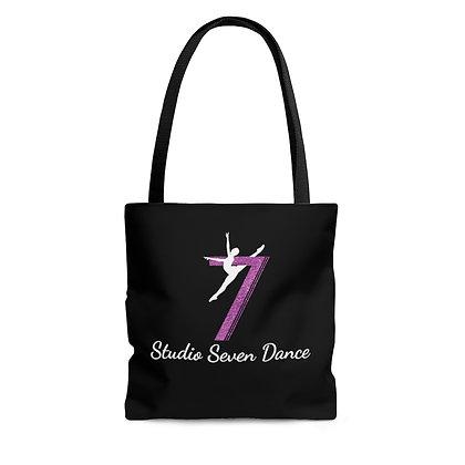 Studio 7 Tote Bag