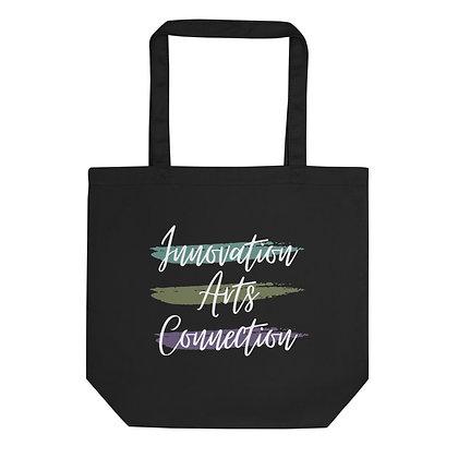 IAC Eco Tote Bag