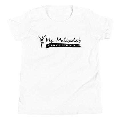 MMDS Youth Short Sleeve T-Shirt