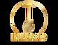 Inferno Logo PDF.png